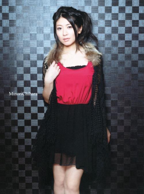 chihara_minori024.jpg