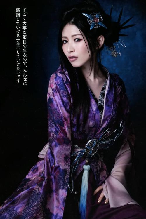 chihara_minori026.jpg