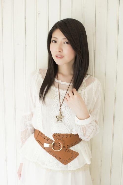 chihara_minori027.jpg