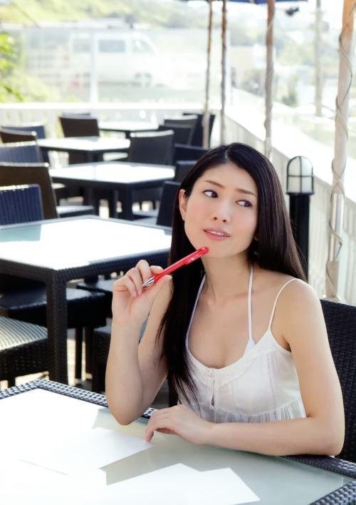 chihara_minori029.jpg