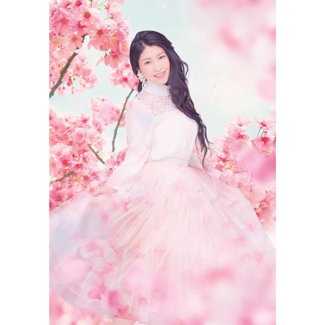 chihara_minori031.jpg