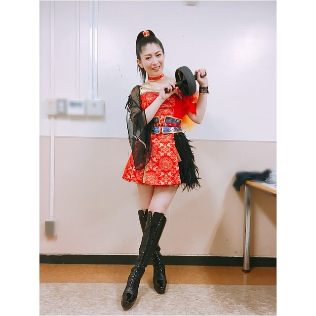 chihara_minori033.jpg
