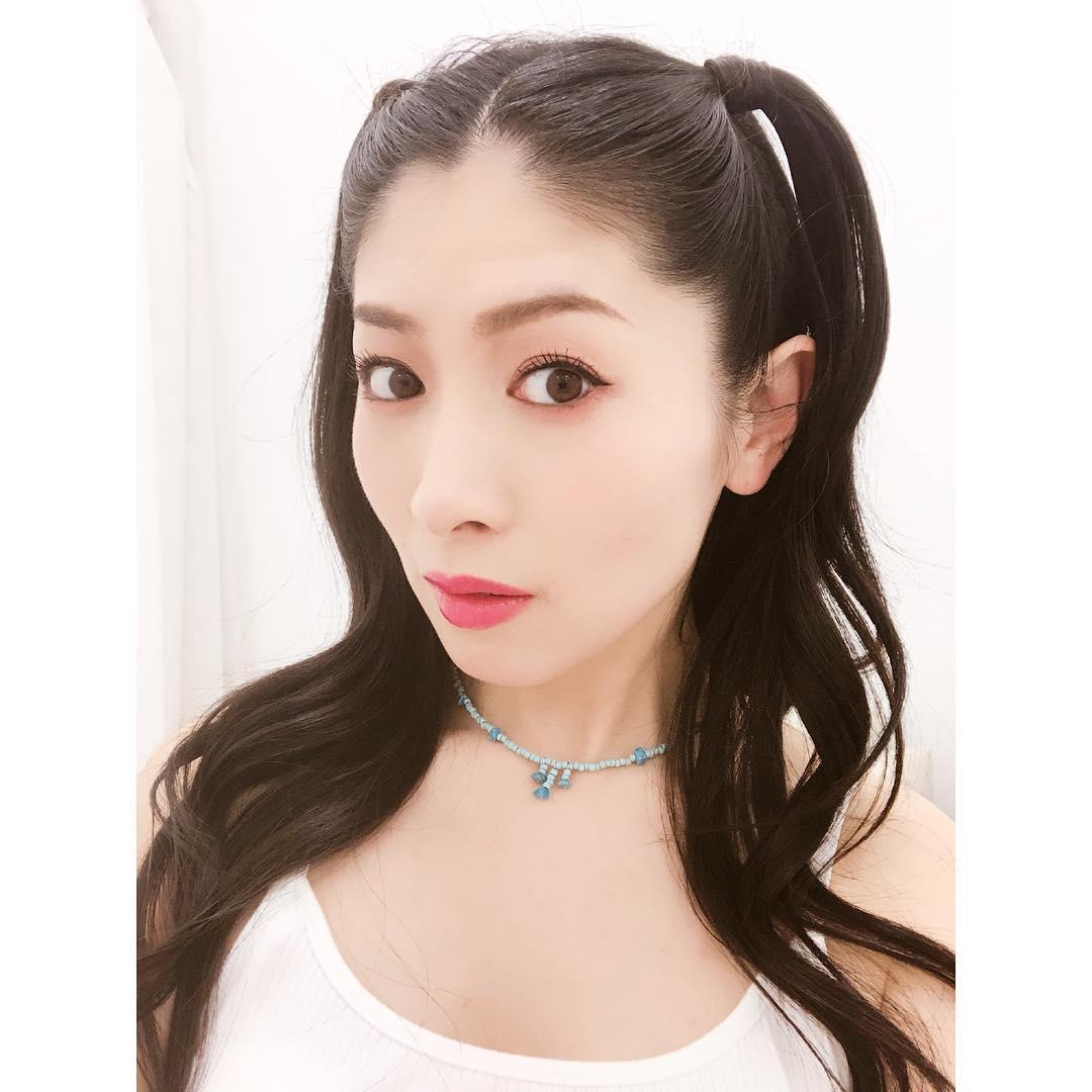 chihara_minori034.jpg