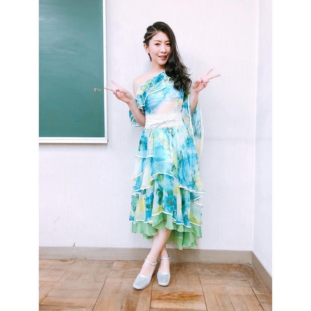 chihara_minori035.jpg