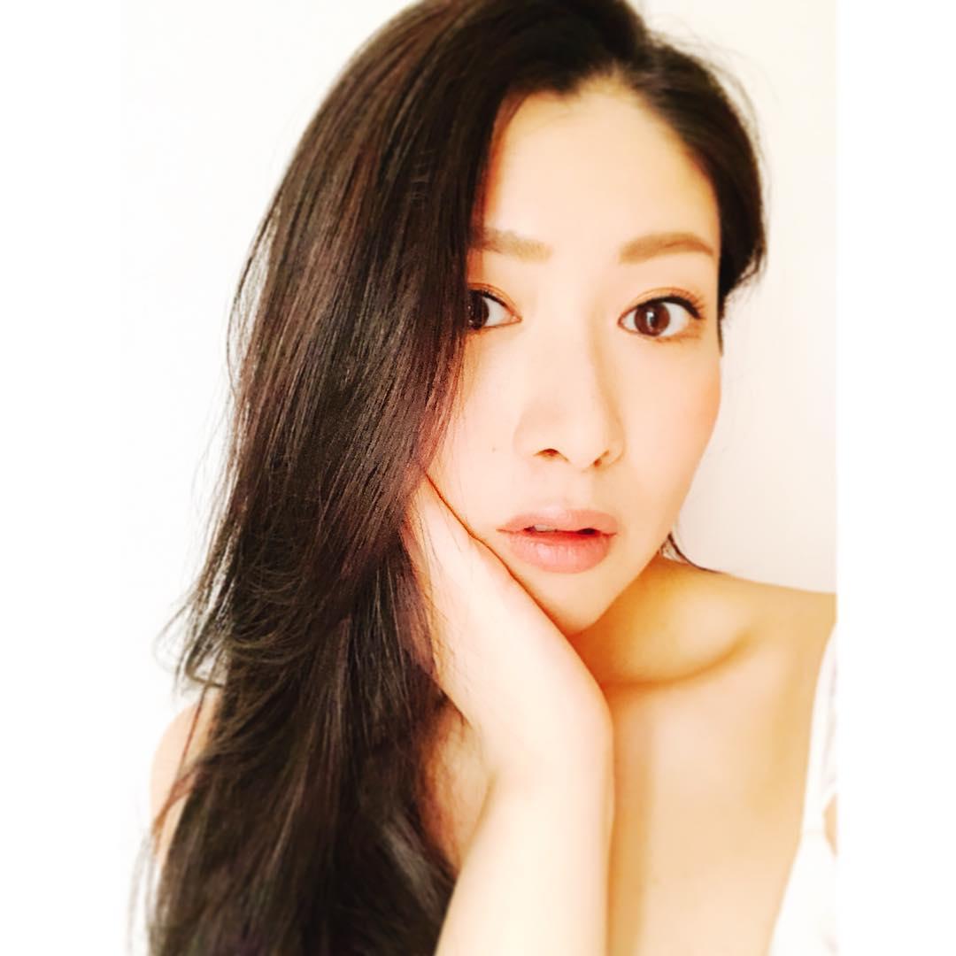 chihara_minori036.jpg