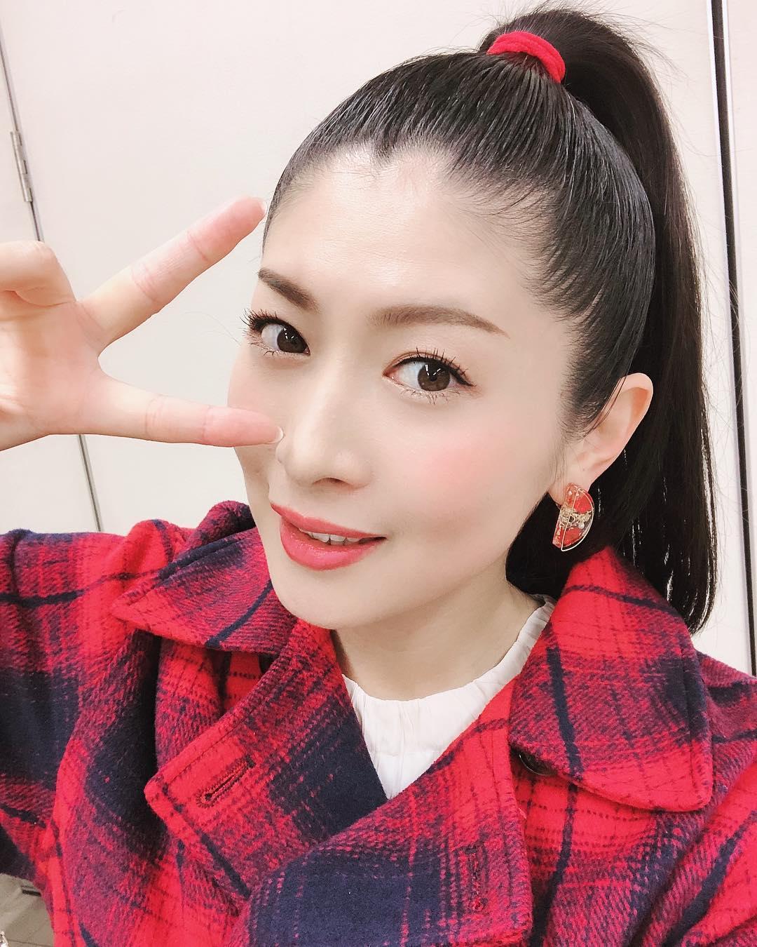 chihara_minori039.jpg
