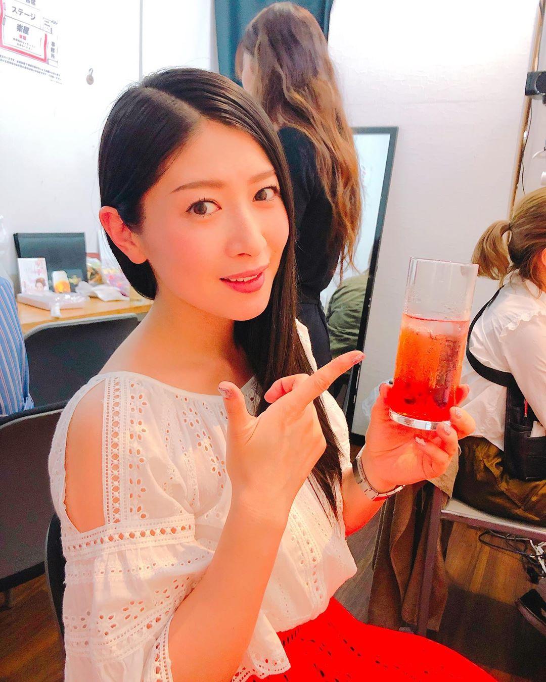 chihara_minori040.jpg