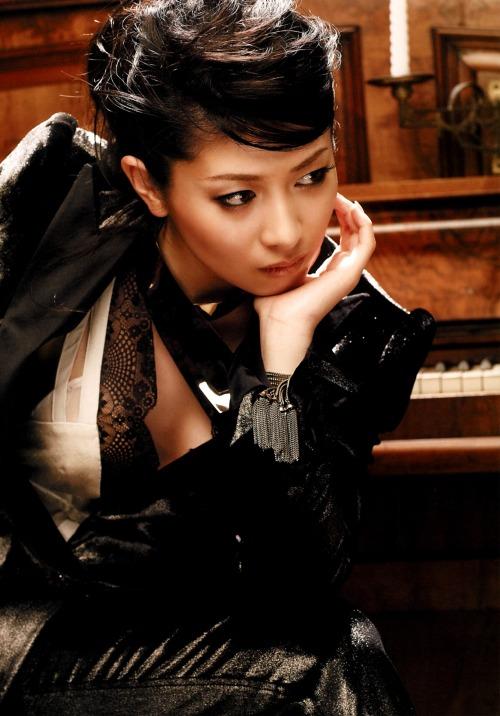 chihara_minori051.jpg