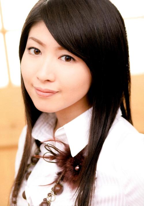 chihara_minori053.jpg