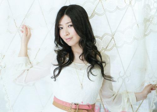 chihara_minori056.jpg