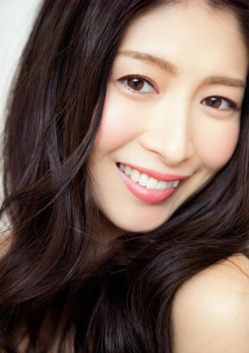 chihara_minori060.jpg