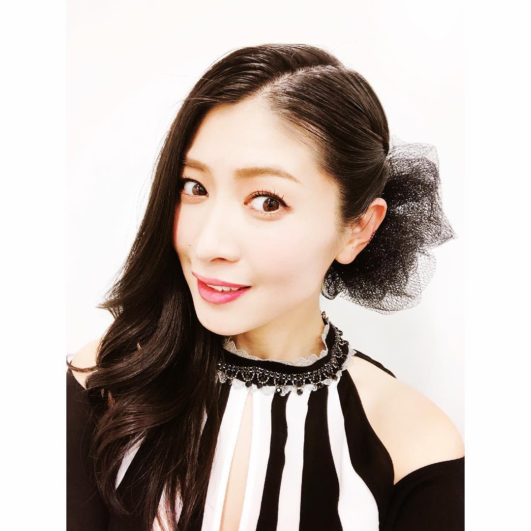 chihara_minori061.jpg