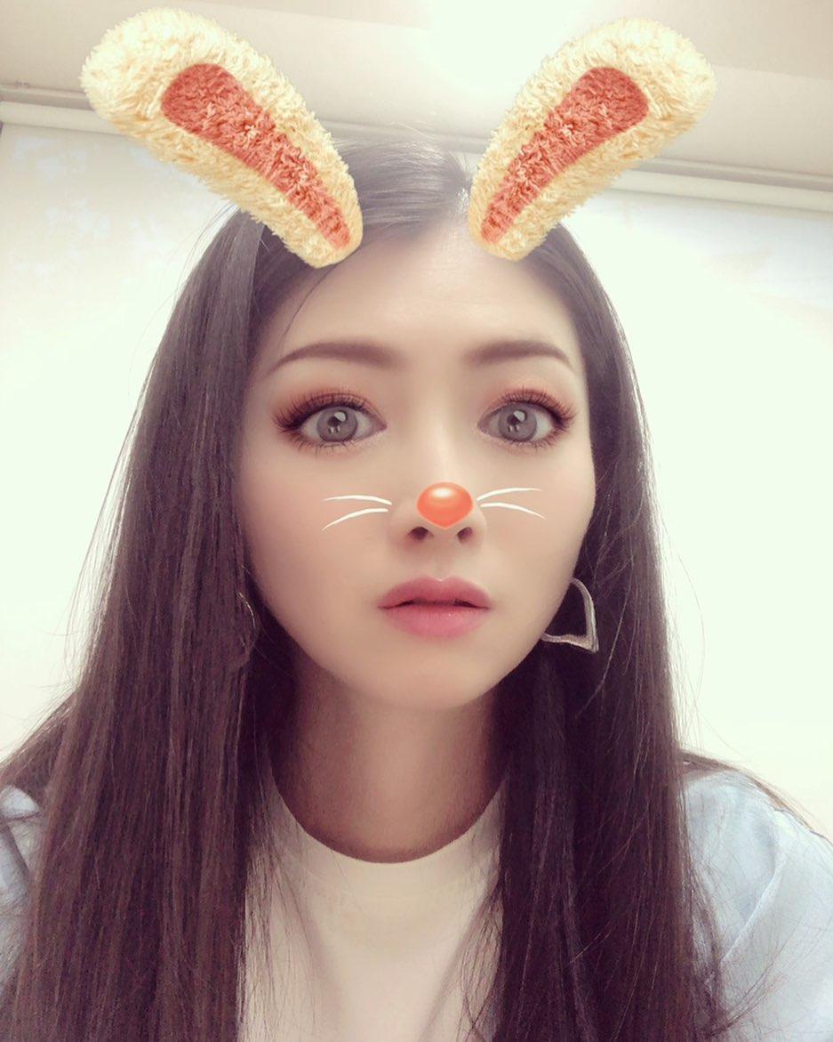 chihara_minori063.jpg