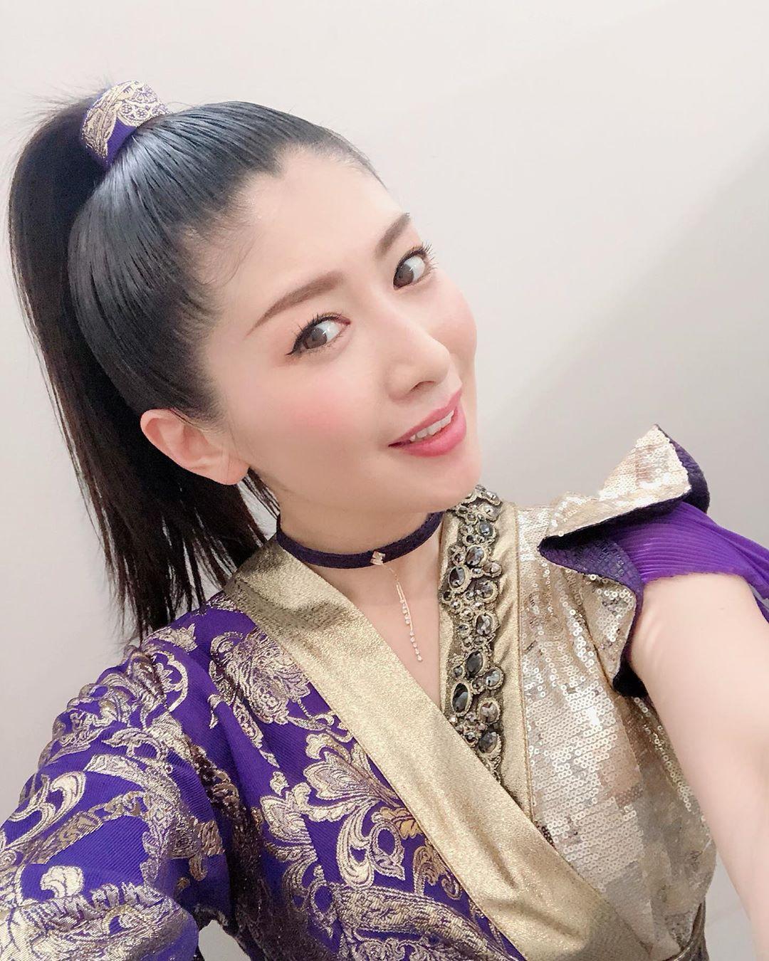 chihara_minori065.jpg