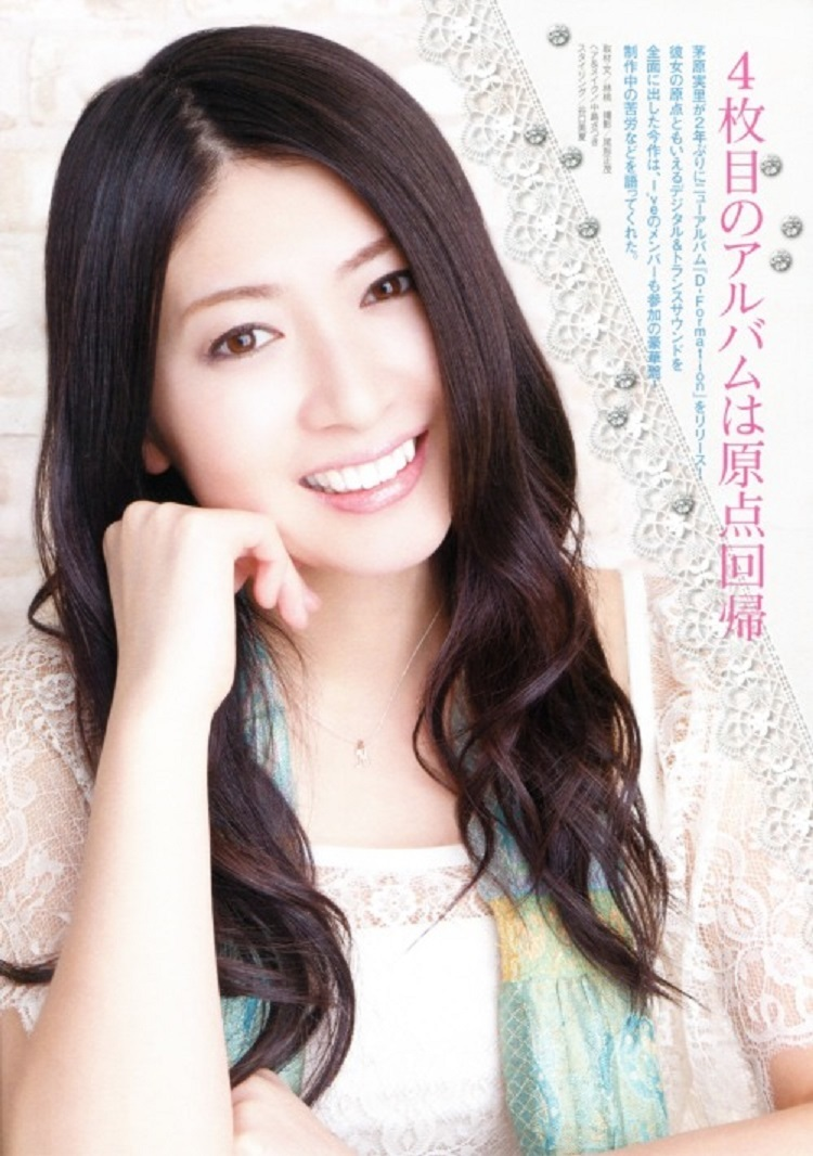 chihara_minori067.jpg