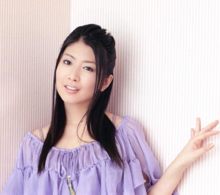 chihara_minori070.jpg