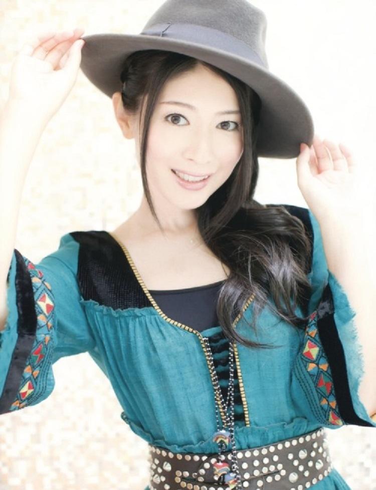 chihara_minori075.jpg