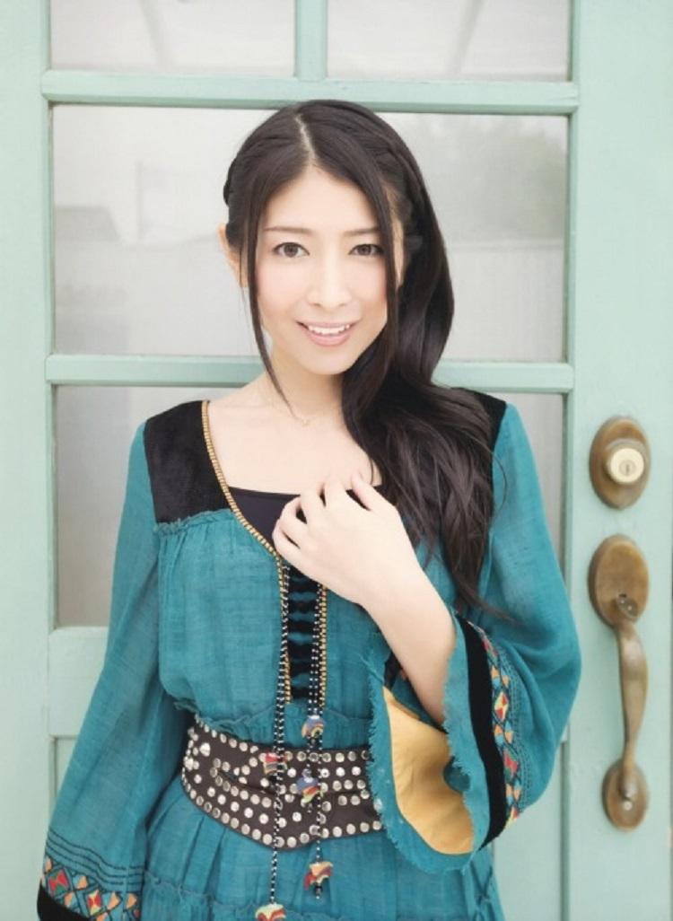 chihara_minori076.jpg