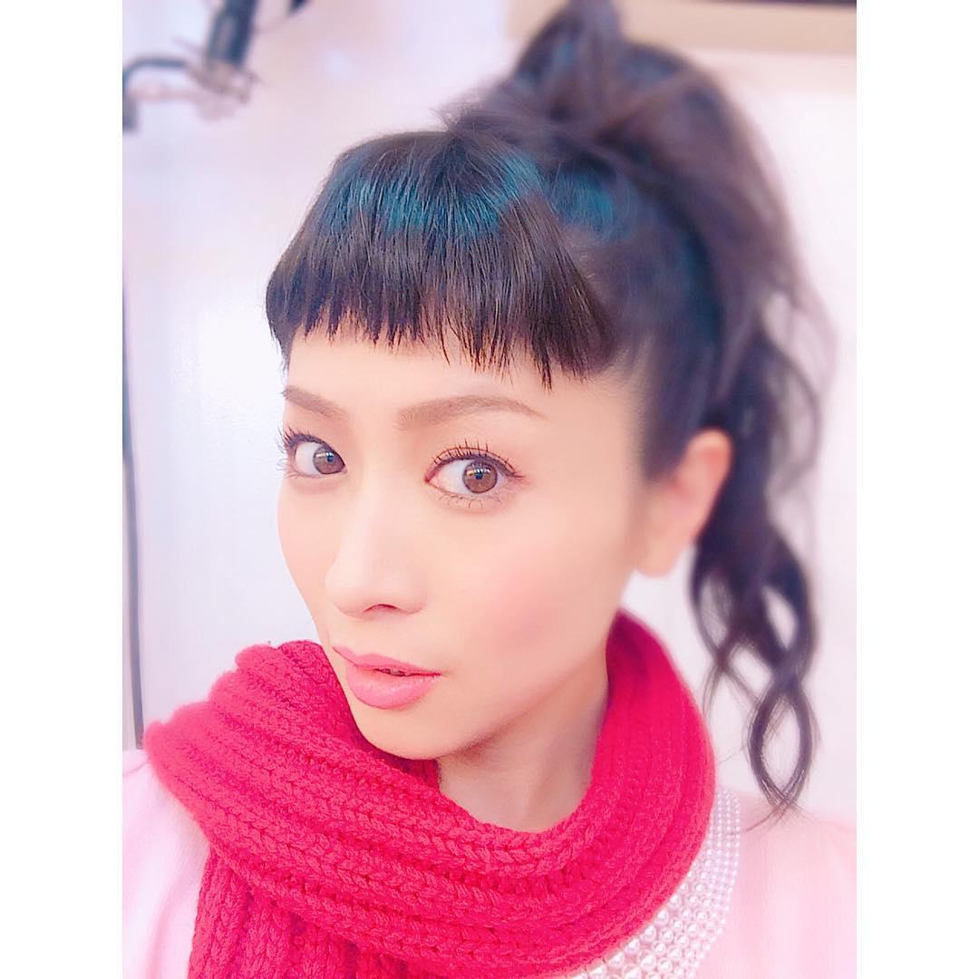 chihara_minori081.jpg