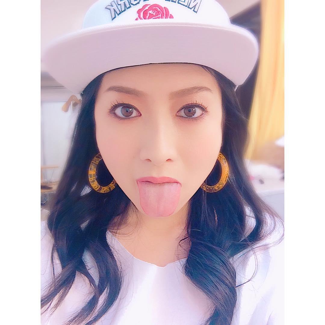 chihara_minori082.jpg