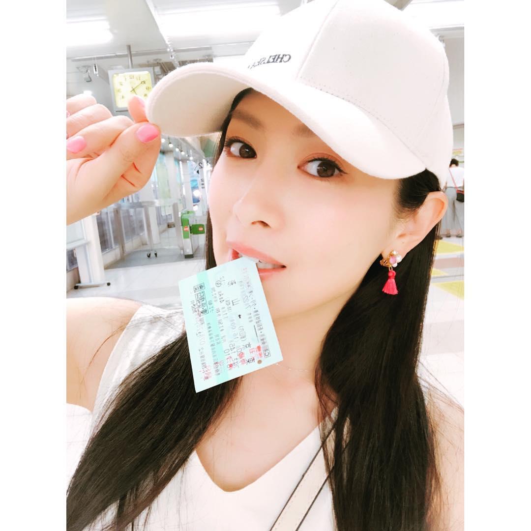 chihara_minori087.jpg