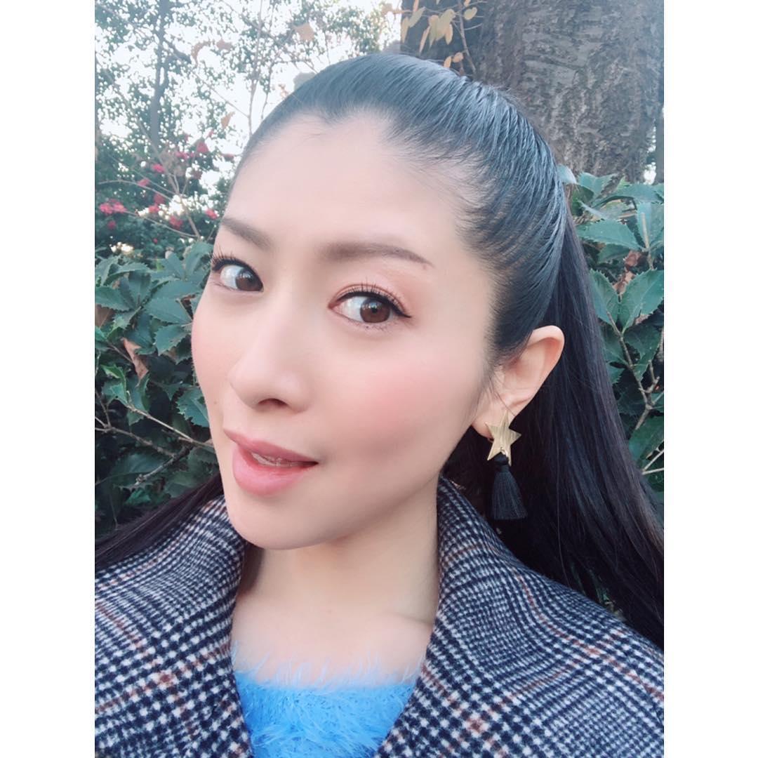 chihara_minori089.jpg