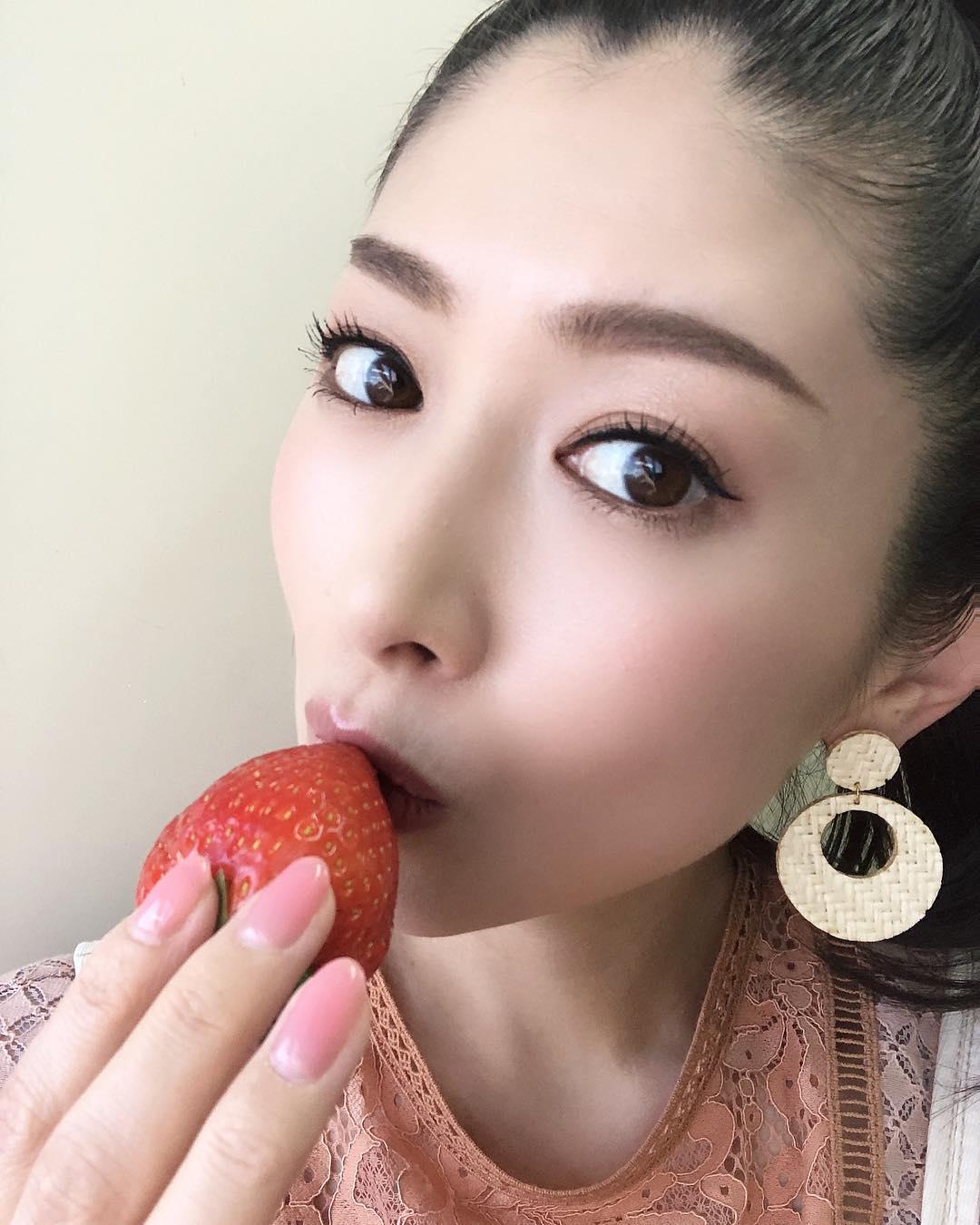 chihara_minori090.jpg