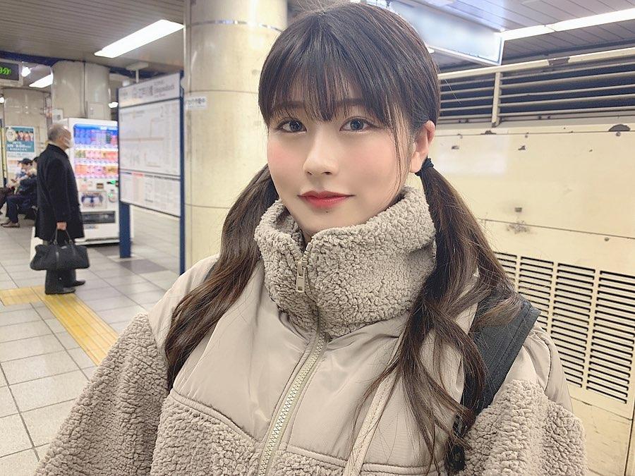 chitose_yoshino001.jpg