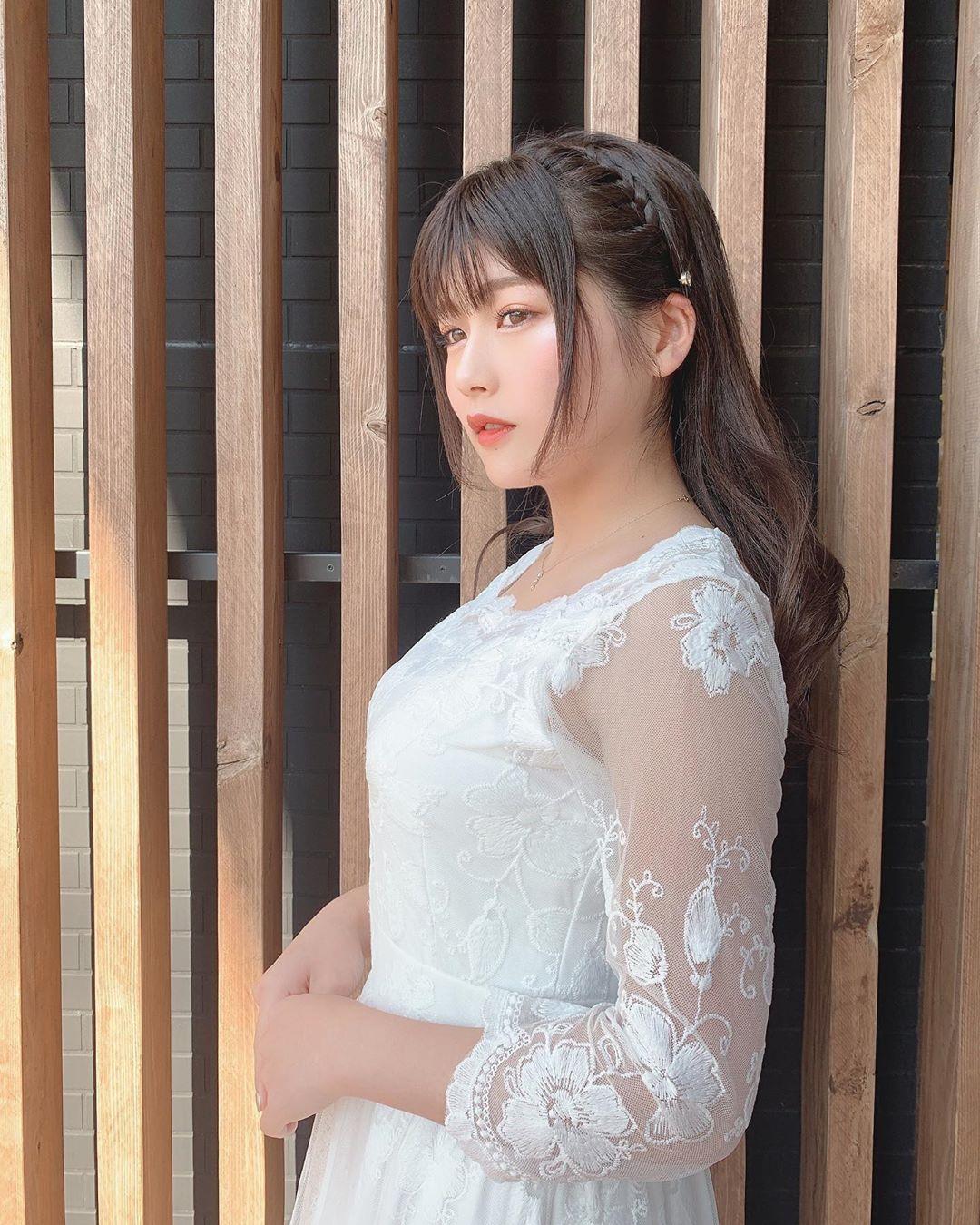chitose_yoshino005.jpg