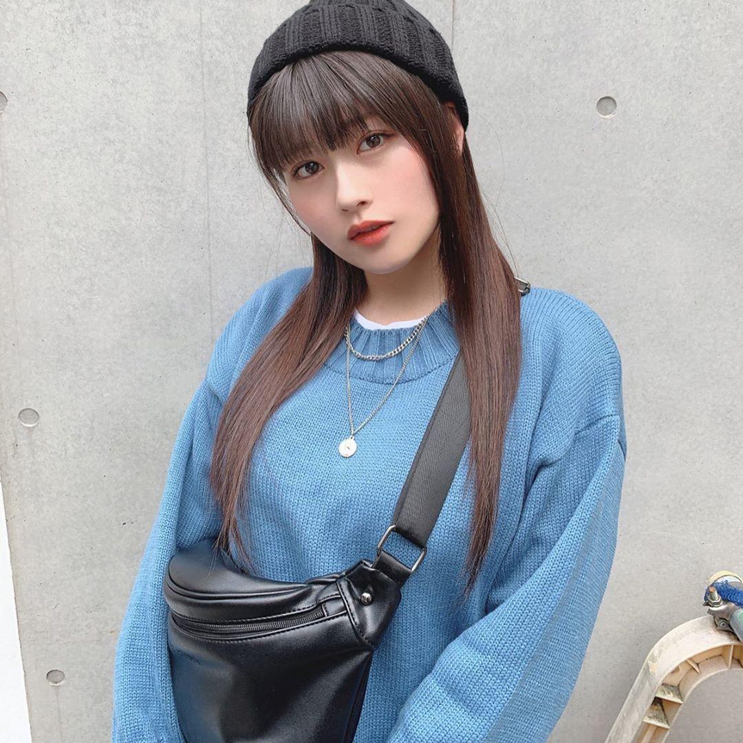 chitose_yoshino006.jpg