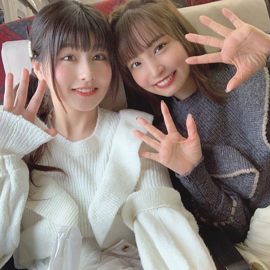 chitose_yoshino008.jpg