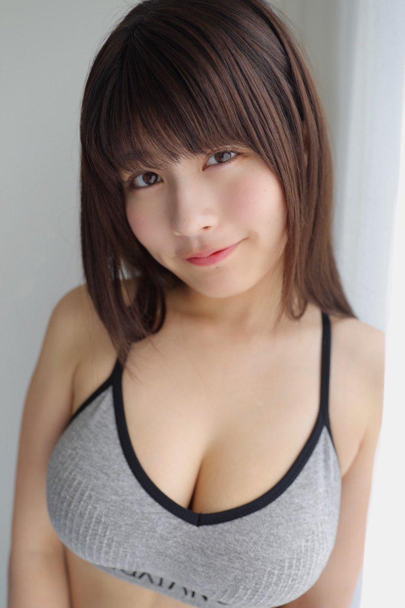 chitose_yoshino011.jpg