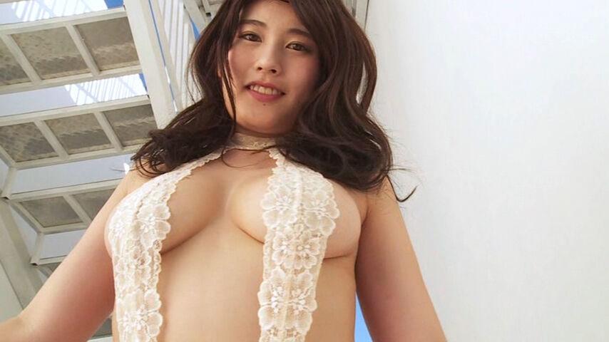 chitose_yoshino020.jpg