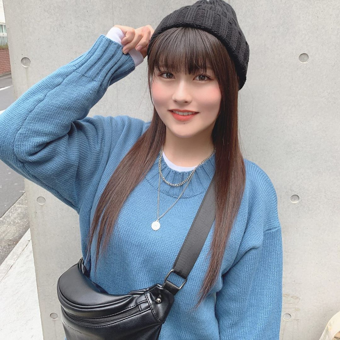 chitose_yoshino021.jpg