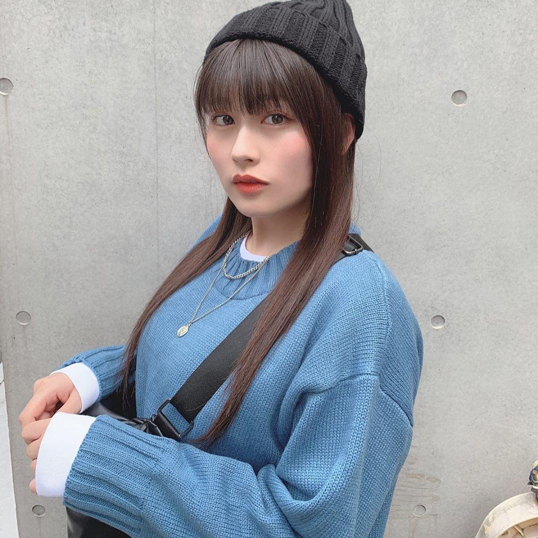 chitose_yoshino022.jpg