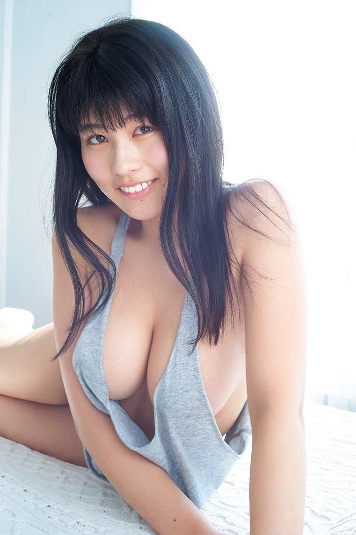 chitose_yoshino027.jpg