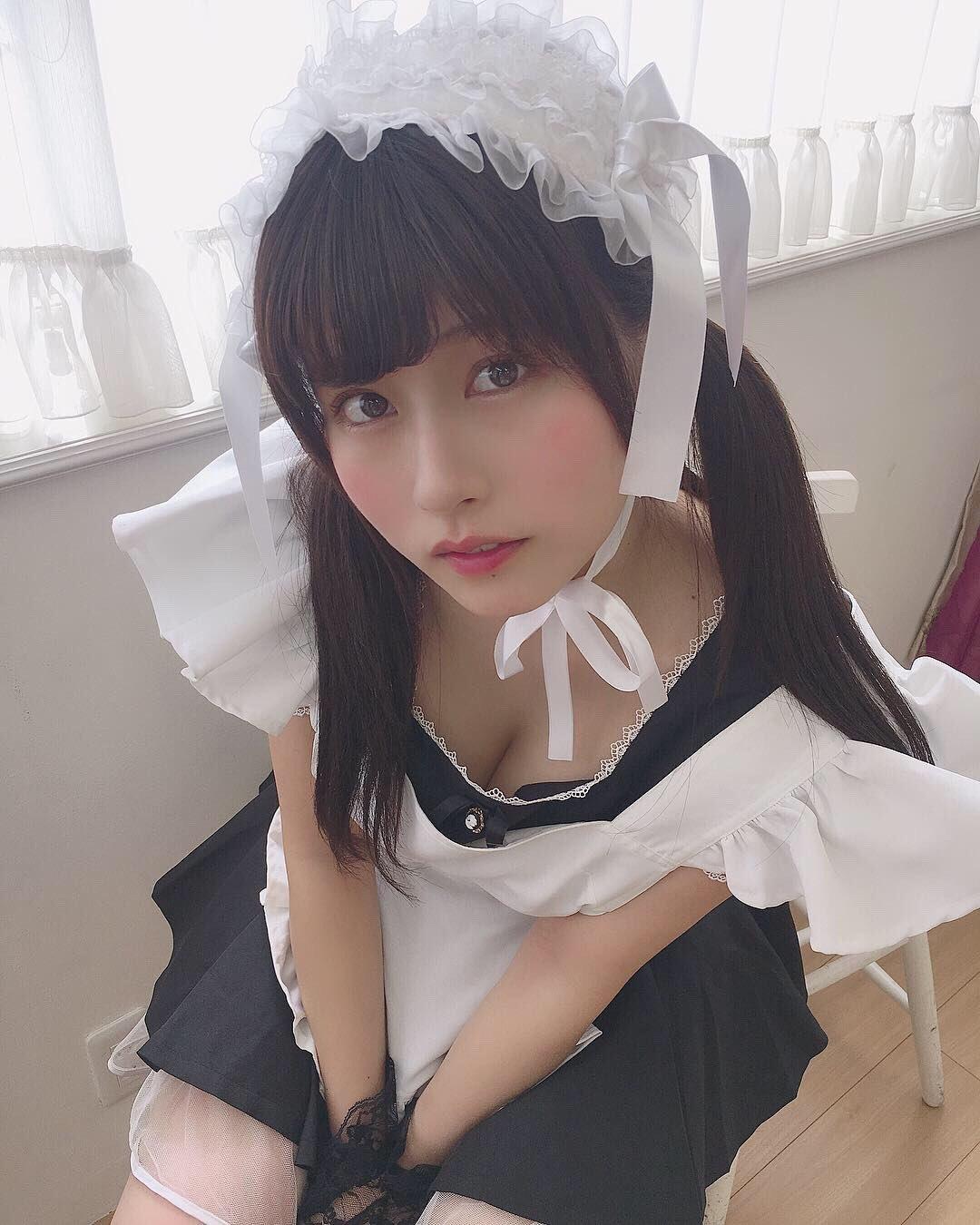 chitose_yoshino030.jpg
