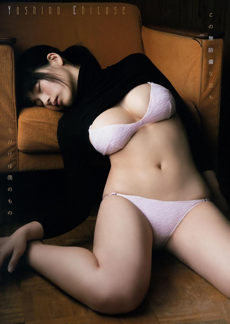 chitose_yoshino042.jpg