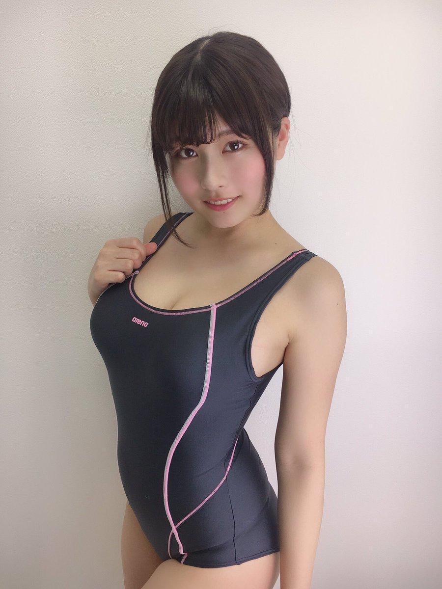 chitose_yoshino045.jpg
