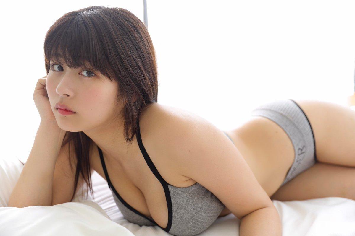 chitose_yoshino050.jpg