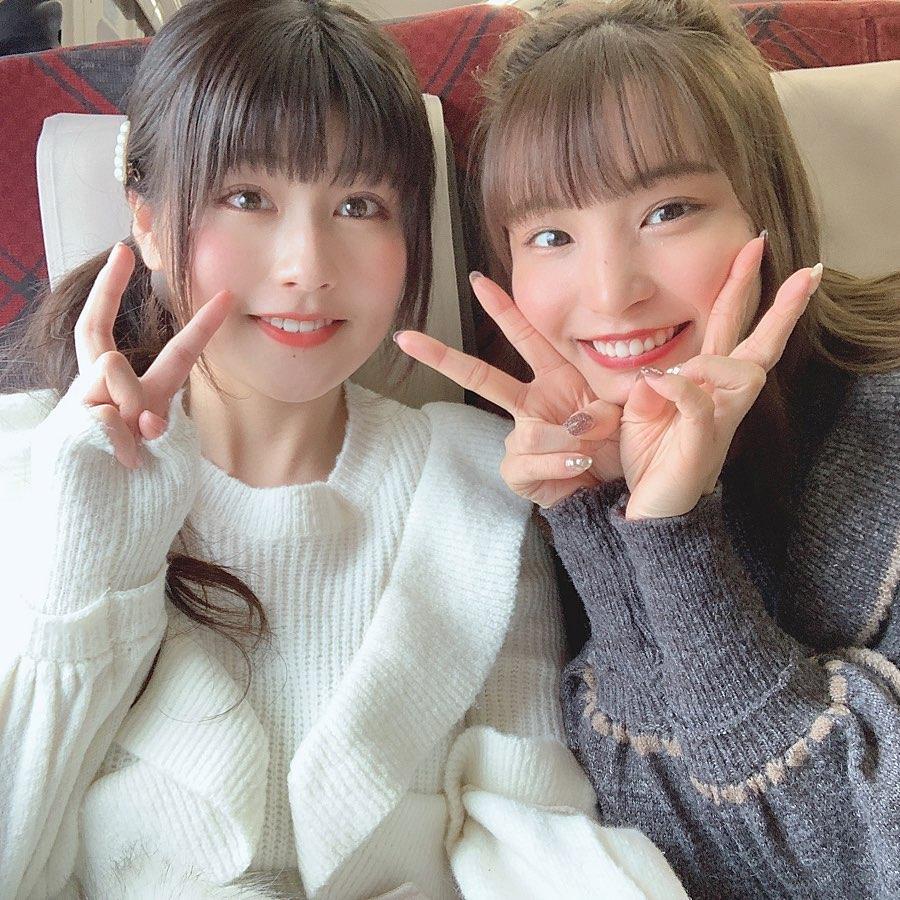 chitose_yoshino062.jpg