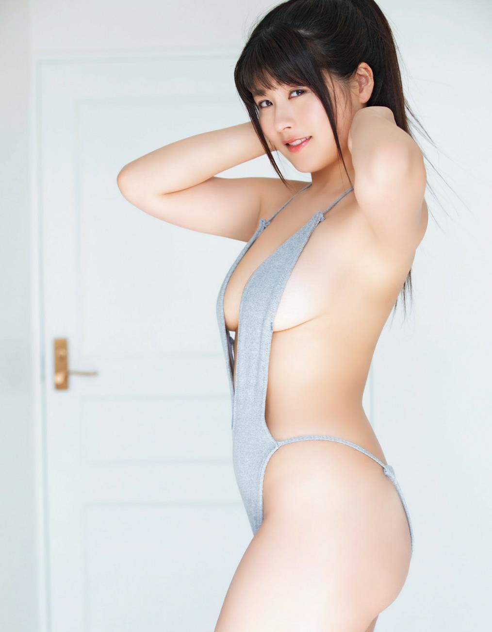 chitose_yoshino067.jpg