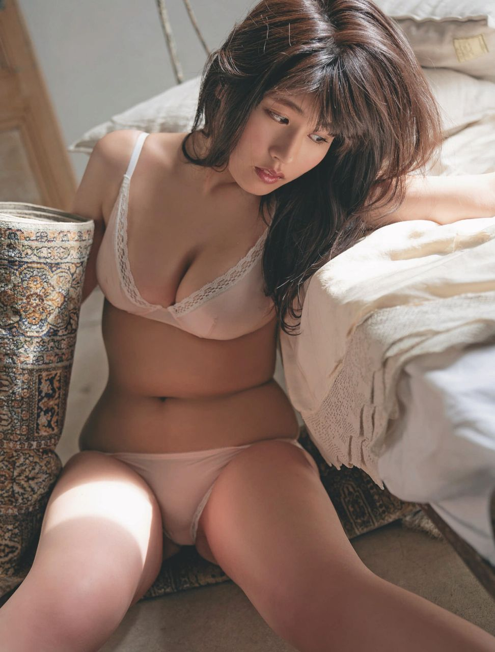 chitose_yoshino076.jpg