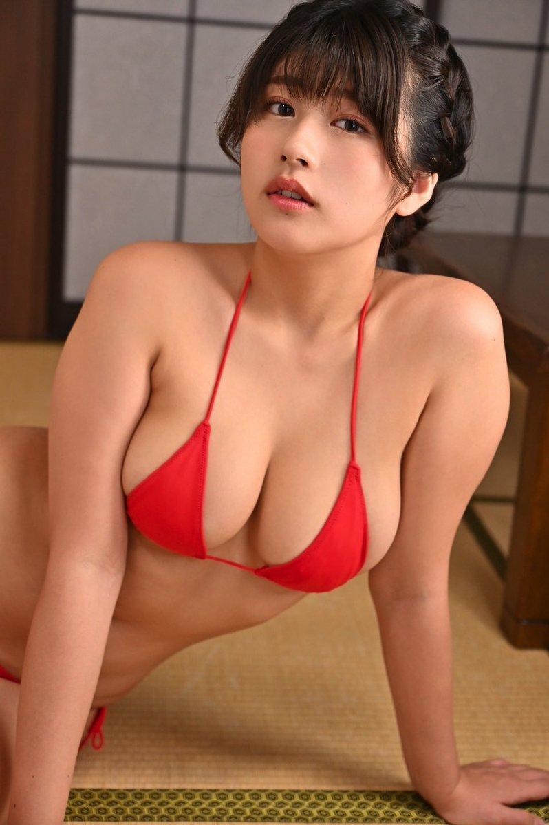 chitose_yoshino077.jpg