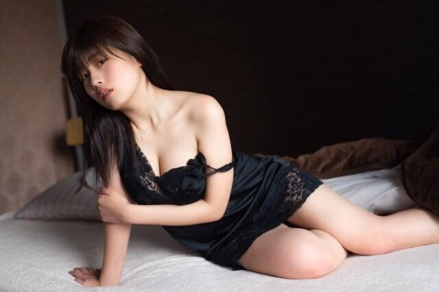 chitose_yoshino079.jpg
