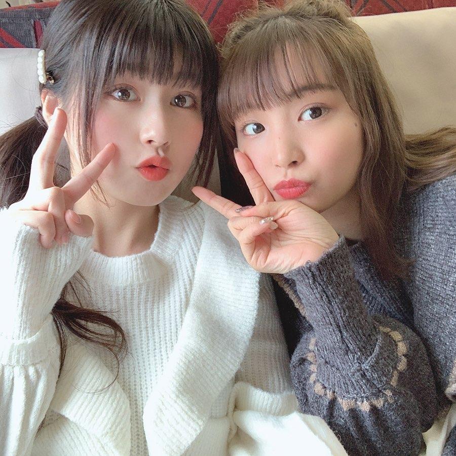 chitose_yoshino082.jpg