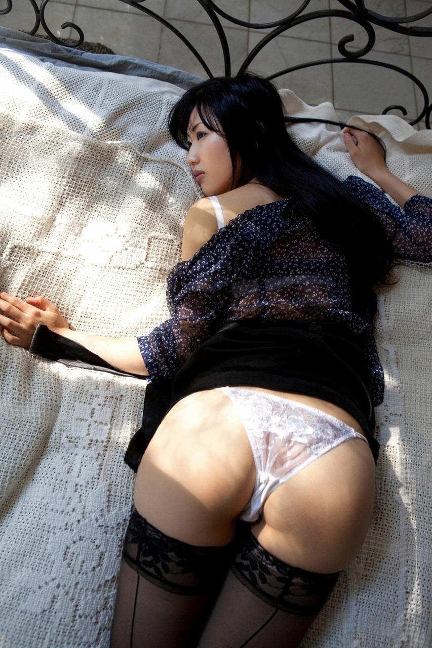 dan_mitsu190.jpg