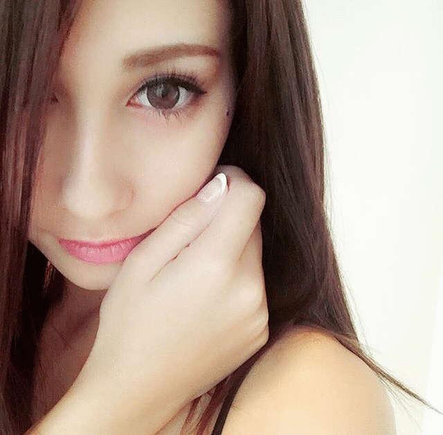 darenogare_akemi082.jpg