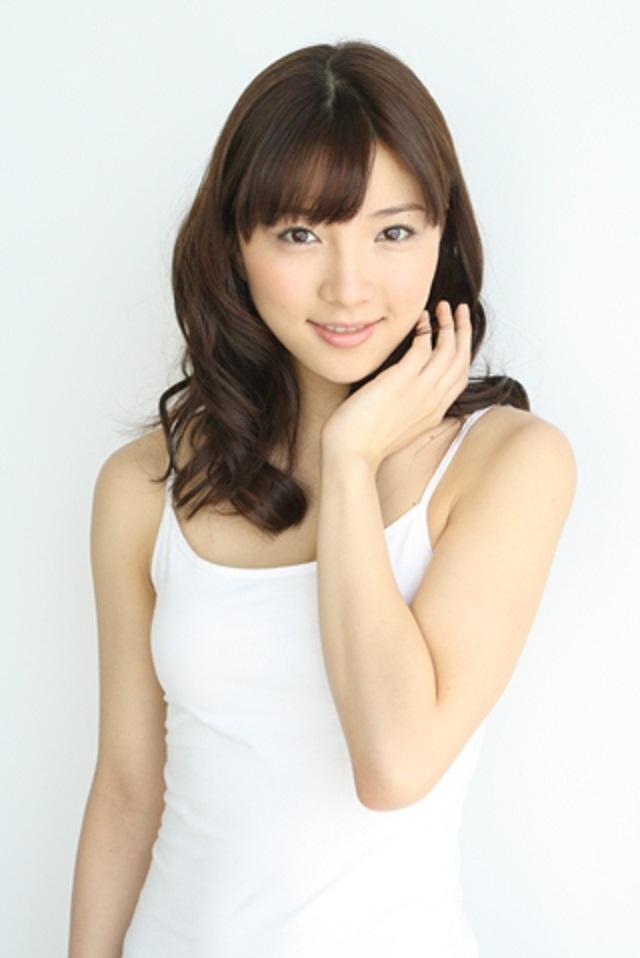 eiki_asuka023.jpg