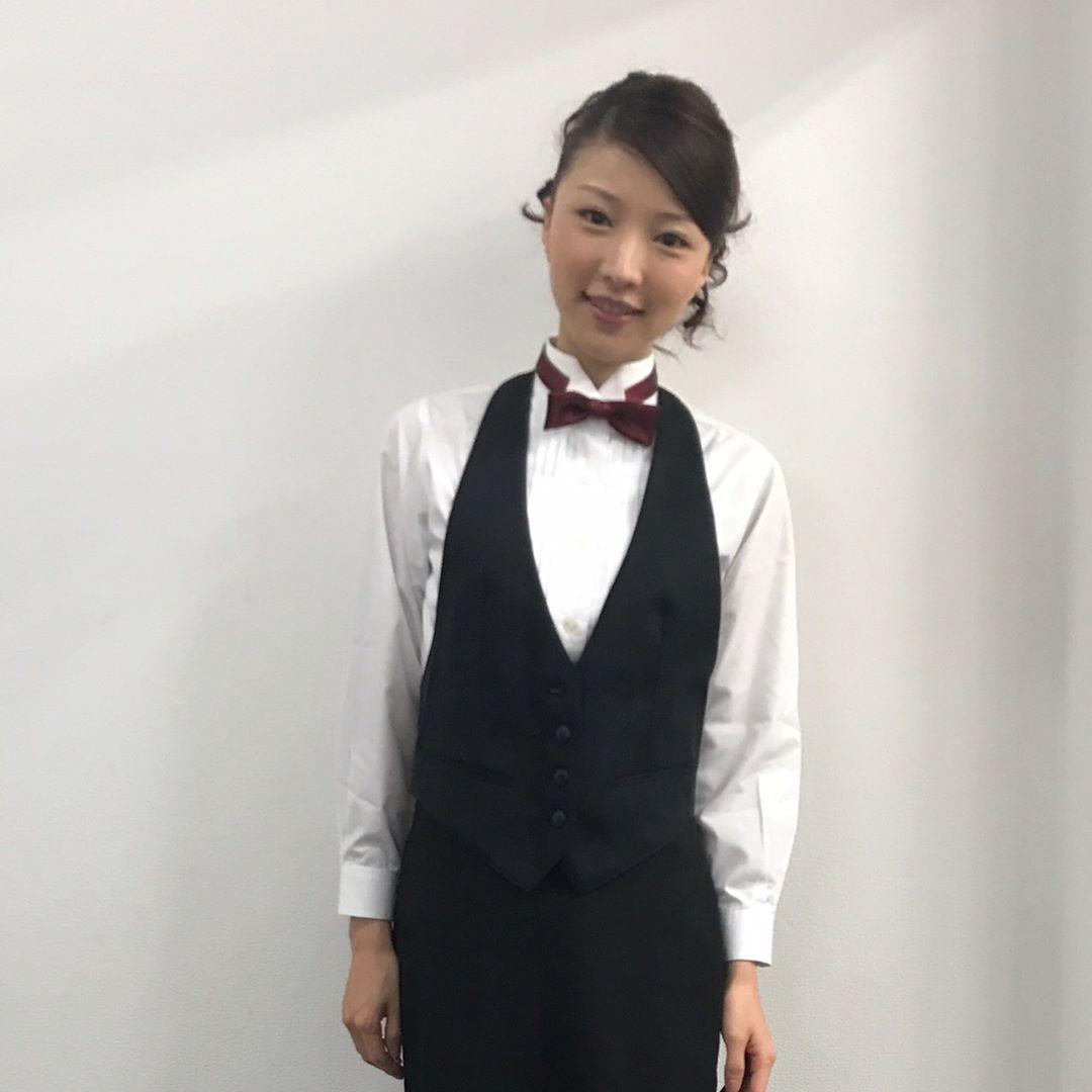 eiki_asuka041.jpg